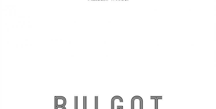 """Chłopaki piszą poezję - recenzja """"Bulgotu"""" grupy Horyzont"""