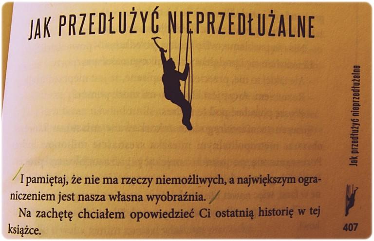 spod_zamarznietych_powiek3
