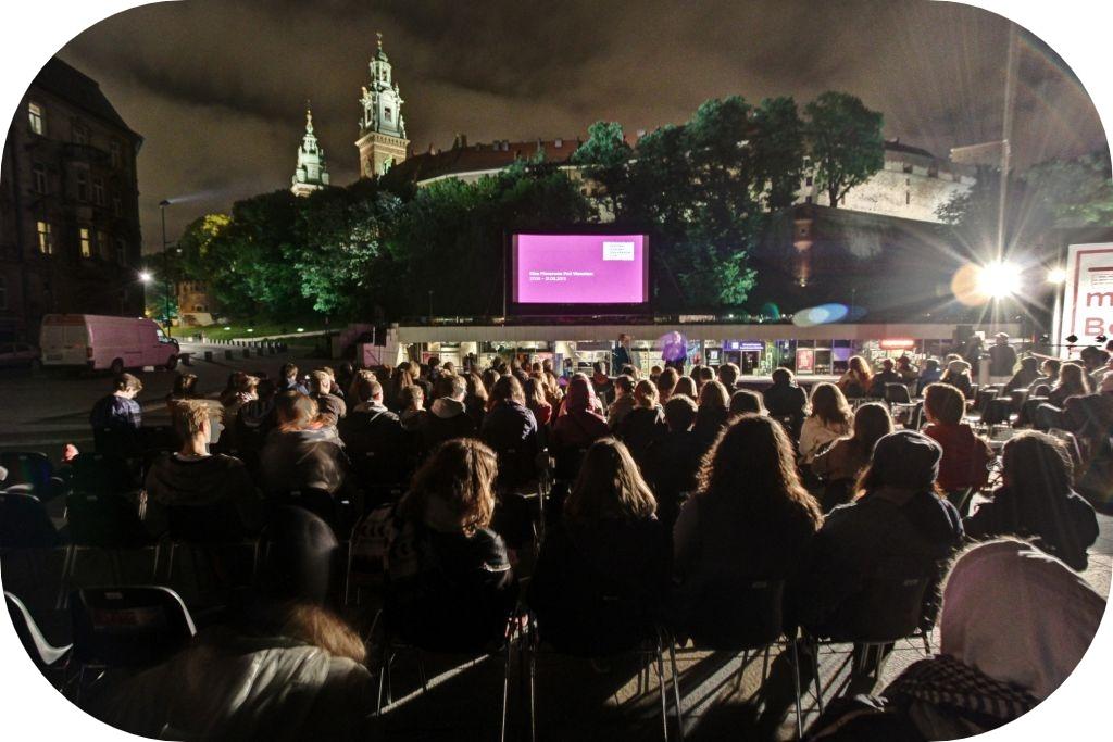 http://www.krakowfilmfestival.pl/
