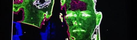 Amerykański video-art Wheelera Winstona Dixona i Gwendolyn Audrey Foster