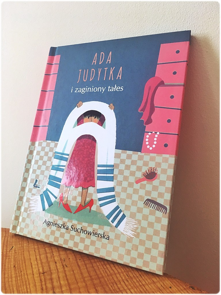 ada_judytka