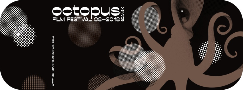 https://www.facebook.com/OctopusFilmFestival/