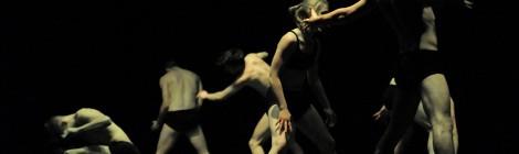 Bytom bez Wydziału Teatru Tańca?
