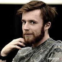 Filip Pawlak