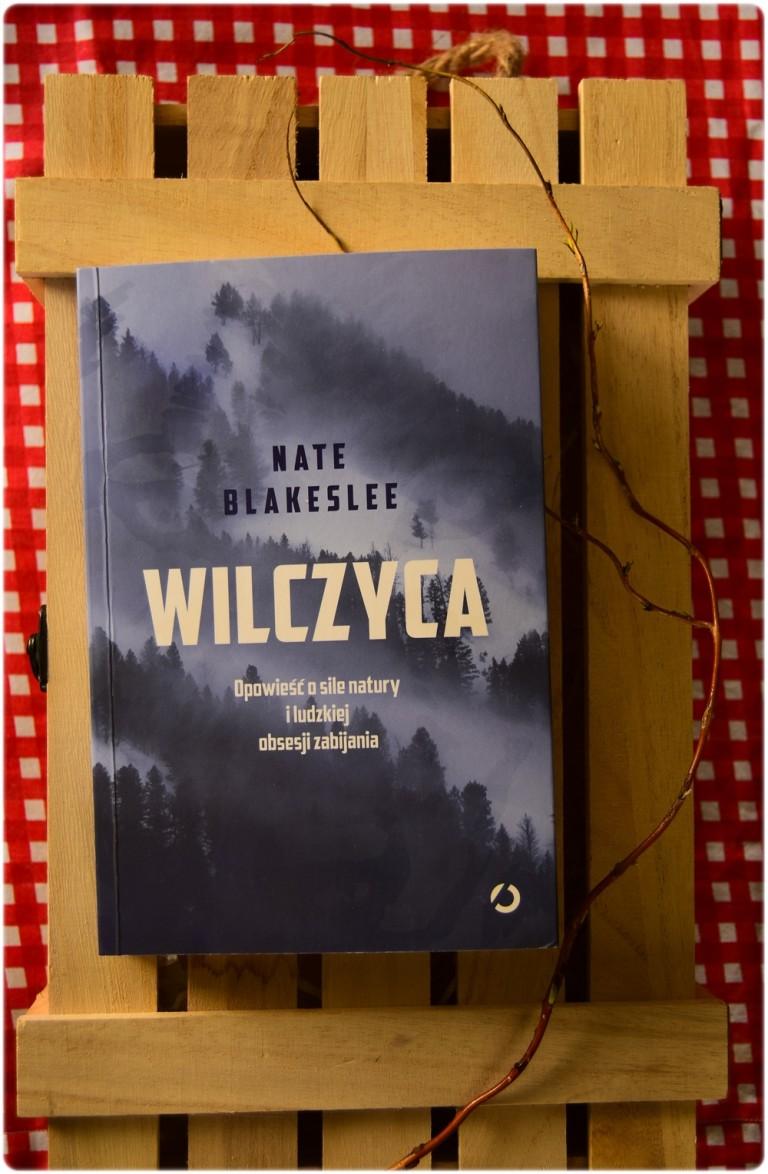 blakeslee_wilczyca