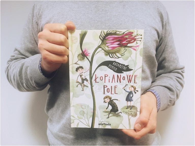 lopianowe_pole