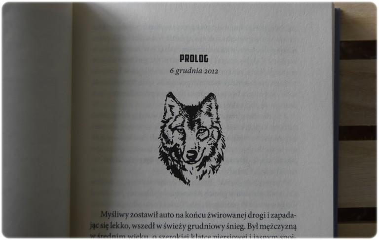 prolog_wilczyca