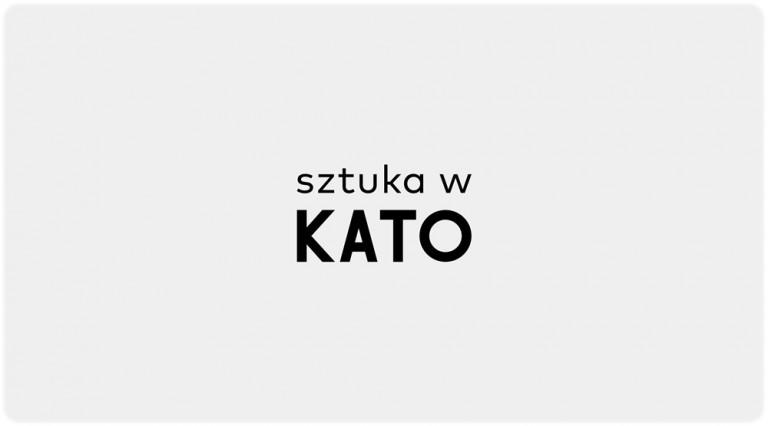 sztuka_kato
