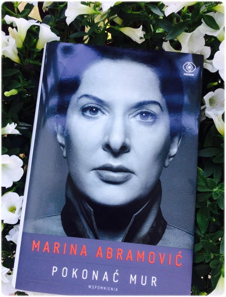 marina_abramovic
