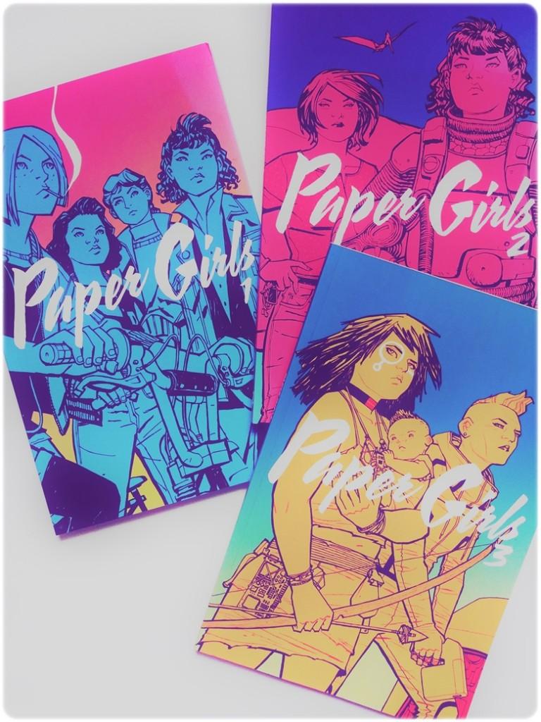 paper girls_reflektor1