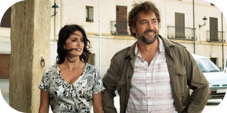 """""""Wszyscy wiedzą"""" (reż. Asghar Farhadi), fot. materiały prasowe"""