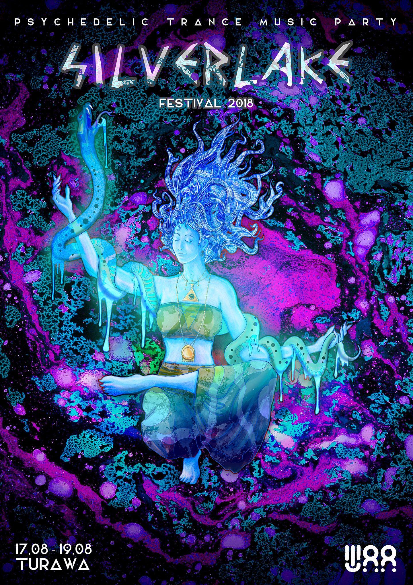 Silver Lake Festival