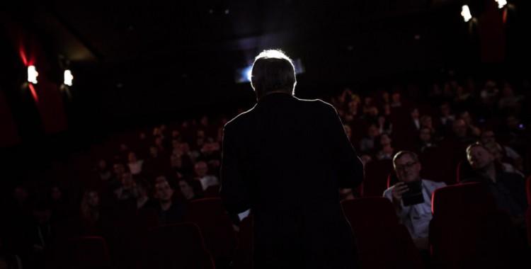 Bytom Film Festival - wywiad z organizatorami
