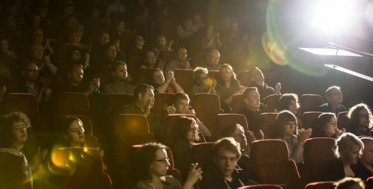 4. FPF Bytom Film Festival już w najbliższy weekend!