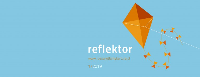 reflektor_zdjecie_tlo